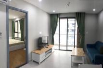 Gia đình cần cho thuê The Gold View 65m2,full nội thất.16tr/tháng.Lh 0909802822