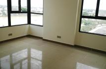 Cần chuyển nhượng căn hộ 2PN-2WC 67m2 giá 1.5 tỷ(bao hết) Lh:0938 996 850