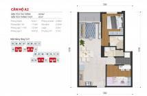 Nhân giữ chỗ đợt cuối căn hộ High Intela MT võ văn kiệt P16 Q8 chỉ từ 26tr/m2 Lh 0938677909