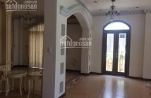 Cần cho thuê gấp biệt thự Mỹ Kim nhà đẹp, giá rẻ, diện tích lớn LH: 0919552578 Thanh Phong