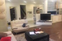 Cho thuê biệt thự Mỹ Kim 1, DT 304m2 1 trệt 2 lầu, giá 51 triệu / tháng nhà mới sơn sửa nội thất cao cấp