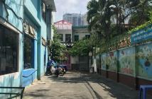 Bán nhà hẻm ôtô 5m gần MT đường Nơ Trang Long, Bình Thạnh. Nhà nở hậu. Giá 4.7 tỷ TL