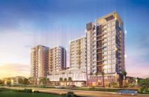 Dự án mới Phú Mỹ Hưng URBAN HILL-Mặt tiền Nguyễn Văn Linh ( Coop mart cũ )-LH 0911.714.719