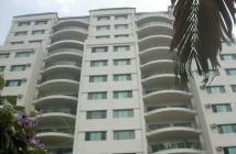 Cần bán nhanh căn hộ chung cư Parkland 115m2 giá 3,3 tỷ