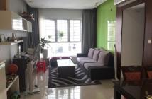 Cần bán lại căn hộ Block B khu CELADON city, 3 phòng ngủ đầy đủ nội thất