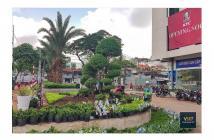 CDT bán Xuất nội bộ cuối cùng Ck 10% căn hộ đẹp nhất quận 6