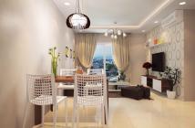 Cần bán căn họ Galaxy 9 Quận 4 ,57m2 ,full nội thất ,để lại giá 2,65tỷ .Lh 0909802822