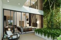 Gía ưu đãi 1,2 tỷ/căn sở hữu ngay căn hộ tại Khang Điền,Phú hữu,quận 9 LH: 0906868705