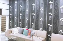 0931109293 (Sang) Cho thuê căn hộ Belleza 127m2, 3PN+2WC Full nội thất như hình 15tr/tháng