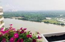 Chính chủ bán căn hộ Panorama view sông cực đẹp giá 8 tỷ (tặng kèm toàn bộ nội thất cao cấp)