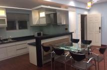 Cho thuê căn hộ Hưng Phúc nhà mới trang trí 100% giá chỉ 17 triệu.LH 0918360012