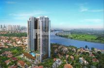 Cần bán lại căn hộ Nassim Thảo Điền 3PN – 8.5 tỷ . LH: 0911715533