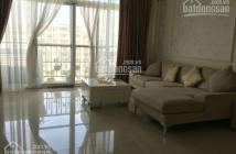 Bán gấp căn hộ Panorama 3, 147m2, view sông trực diện, lầu cao, giá rẻ nhất thị trường 6.4 tỷ