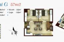 Bán căn hộ nhà ở xã hội mới xây 15 tầng, chất lượng cao giá rẻ tại Vĩnh Yên