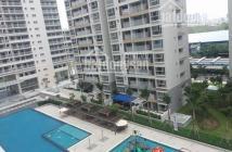 Bán căn hộ The Panorama, 121m2, ban công phòng khách, lầu cao nhà tuyệt đẹp. Giá: 5.2 tỷ