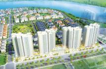 Cần tiền bán gấp căn hộ giá rẻ Hưng Phúc, Phú Mỹ Hưng, 3PN, giá 2,98 tỷ, LH: 0946.956.116, Phúc