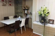 Cần tiền bán gấp căn hộ giá rẻ Panorama, Phú Mỹ Hưng, DT 166m2, 6,6tỷ, LH: 0903015229 nụ