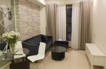 Cần bán gấp căn hộ The Tresor giá tốt nhất thị trường,2PN 3.7 tỷ LH:0911715533