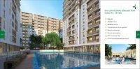 Bán gấp trong tháng này căn hộ 2pn CityLand Park Hills giá 2,850 tỷ TL,86m2 lh 0932793899