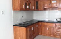 Nhượng lại căn hộ KĐ-09 của dự án Tara Risendence Q. 8 DT 68m2-2PN view hướng Nam, SHR 0902 737 555