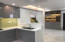 Duy nhất căn hộ giá giá rẻ Hưng Phúc Happy Residenc Phú Mỹ Hưng 98 m2-4 tỷ thuê 1100, bán 4 tỷ LH 0938.263.262