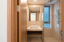 Bán gấp căn hộ An Khang, KĐT An Phú – An Khánh, ngay Metro, Q.2, lầu cao, thoáng mát, 106m2, 3pn, 2.950 tỷ, sổ hồng. LH: Long 0932...