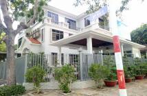 Cho thuê biệt thự Mỹ Phú 3, Phú Mỹ Hưng, Quận 7, nhà đẹ, giá tốt. LH: 0917300798 (Ms.Hằng)