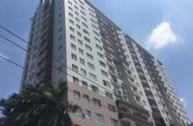 Cần bán căn hộ chung cư Aview H.Bình Chánh.93m2,3pn,nội thất cơ bản,có sổ hồng giá 1.35 tỷ Lh 0932 204 185