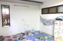Căn hộ 2PN, Conic Đình Khiêm, Sổ hồng riêng, 86m2, nội thất cơ bản, lầu thấp, giá chỉ 1.57 tỷ