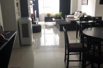 Cần bán CHCC Sunrise City 3 phòng ngủ, full nội thất giá tốt. LH chính chủ: 0931172738