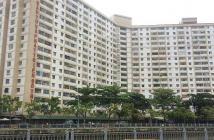 Bán chung cư Miếu Nổi 18 tầng 2 phòng ngủ, 53m2, sổ hồng chính chủ