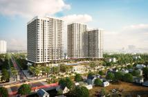 Bán gấp căn hộ Park Vista 53m2 1PN, 1WC lầu vừa, view đẹp giá chỉ 1.060 tỷ. Liên hệ : 0946 894 828.