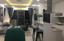 Cần bán gấp căn hộ 2pn Celadon City từ rổ hàng giá sỉ chủ đầu tư. LH 0947.808.778