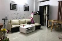 Chuyên bán chung cư Khánh Hội 1, quận 4