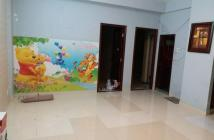 Cần bán gấp căn hộ chung cư Khánh Hội 1, 76m2, 2PN