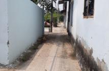 Chính chủ bán lô đất đường Thạnh Lộc 15