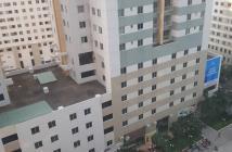 Cho thuê căn hộ giá rẻ Belleza full nội thất 92m2, 2PN+2WC chỉ 9tr/tháng 0931109293 (Sang)