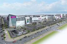 Chủ đầu tư Hưng Thịnh chuẩn bị triển khai dự án mới ngay khu TÊN LỬA .