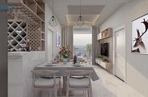 Suất nội bộ căn A.03.17.DT 70.56m2.Gía 1 tỷ 513 căn hộ ngay chợ đầu mối nông sản Thủ đức.Liên hệ Ms Lê-Hotline 0971.064.311.