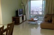 Cần bán căn hộ Tản Đà Q.5 dt 74m, 2 phòng ngủ, 3.07tỷ. Liên hệ C.Chi 0938095597