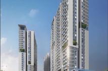 Mở bán đợt 1 căn hộ cao cấp the Elysium quận 7, chiết khấu lên đến 7%, LH:0901627827