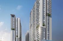 Nhận giữ chỗ ưu tiên vị trí đẹp, Ck lên đến 7% dự án căn hộ Elysium Q7