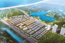 Dự án Lakeside Palace - Khu đô thị sinh thái Đà Nẵng đẳng cấp