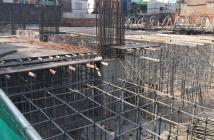 Nhận ngay vàng 9999 khi mua căn hộ và shophouse tại dự án Nguyên Hồng, Phạm Văn Đồng
