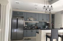 Bán gấp căn hộ Hưng phúc 78m2 ,thiết kế đẹp ,hiện đại , khu mới nhất của Phú mỹ hưng,giá rẻ