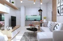 Bán lại căn hộ đường 15B, khu dân cư Phú Xuân, Nhà Bè