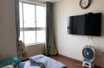Cần tiền bán gấp căn hộ Harmona, 33 Trương Công Định, Tân Bình, giá 2.3 tỷ
