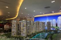 Hot 1000oC:căn hộ cao cấp giá chỉ từ 38tr/m2 GEM RIVERSIDE.LH: 0906353494