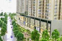 Căn hộ gần AEON MALL Bình Tân .Thanh toán 15% .Giao nhà hoàn thiện .