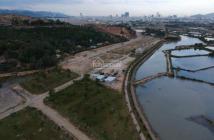 """Tận hưởng không gian sống """" RESORT"""" giữa lòng phố biển – Nha Trang River Park"""